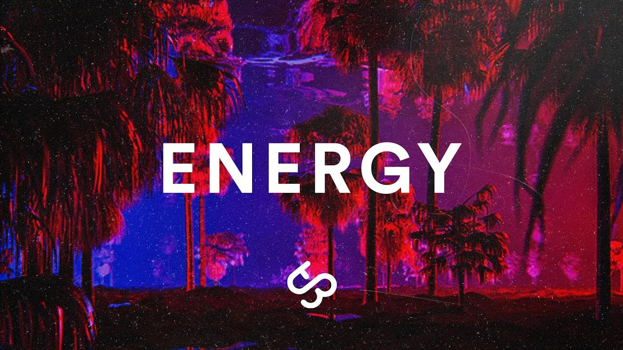 Quot Energy Quot Free Trap Beat Rap Instrumental 2019 Inspired By
