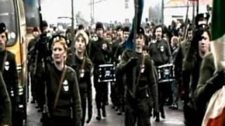 Das Waffenschiff der IRA 1/5