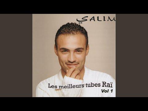 2011 TÉLÉCHARGER MP3 TUNISIEN MEZOUED