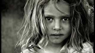 153) Adnan Yücel - Mısri Kız