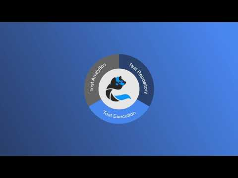 Cerberus Testing Product Overview