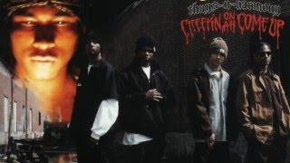 bone-thugs-n-harmony---creepin-on-ah-come-up-full-album