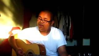 Dear Michelle (Original Song)