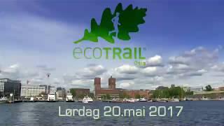 Ecotrail Oslo 2017