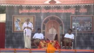 Ganageetham(hindi) by RSS-Chathannoor