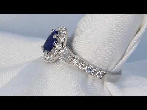 blue-sapphire-engagement-ring-3084v2