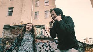 DK x Mozee Montana - ДИКОСТЬ (Alx beats prod.)