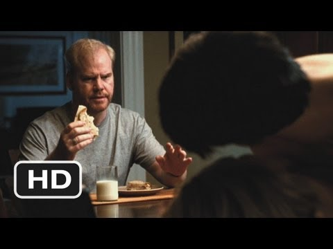Going the Distance #8 Movie CLIP - Are You Introducing Yourself? (2010) HD