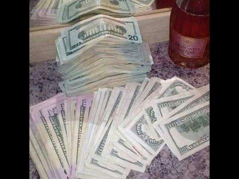 How To Make Money Online Week Mca