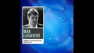 Webinar: Max Lugavere on Biohacking Brain Health