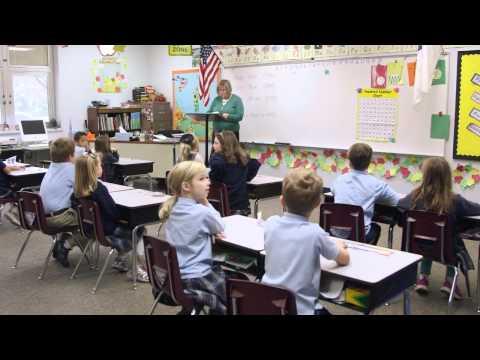Middletown Christian Schools - Soaring Higher