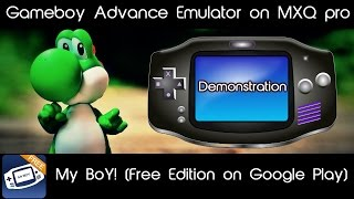 Search: gameboy+advance+emulator - Auclip net | Hot Movie | Funny