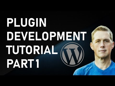 wordpress-plugin-development-|-how-to-wordpress-development-tutorial