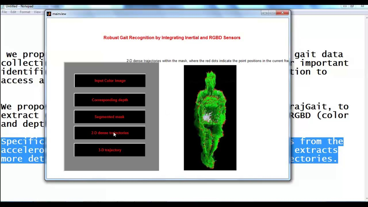 Medical Image Processing Projects Using Matlab | Medical Image Processing  Thesis Using Matlab