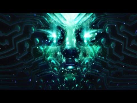 System Shock - Reboot angespielt: Moderne Technik trifft Flair von früher