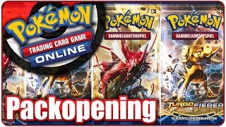 ICH RASTE AUS - Pokémon Trading Card Game Online Packopening(, 2016-10-12T12:30:01.000Z)