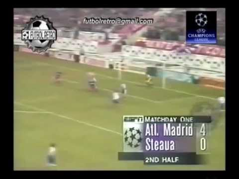 2001 RAPID 3-0 sTEAUA from YouTube · Duration:  4 minutes 40 seconds