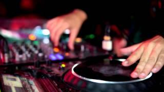 Spiagge Bianche 2012 |BRIGADA DE FUEGO| ROBERTA ORZALESI DJ E NICOLA ATREIU FAVILLI | CIRCO NERO