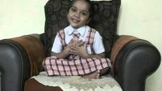 Meri Gudiya Rani