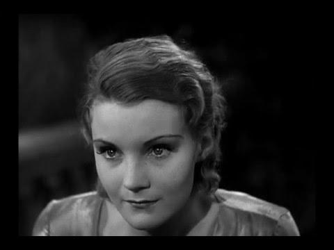 CHVRCHES - Bela Lugosi's dead (Dracula 1931)