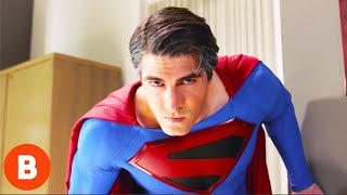 This One Superman Will Change The Outcome In Crisis On Infinite Earths