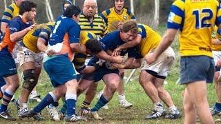 rugby regional patagonico jabales vs catriel fanaticos xnd