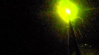 Сварка вертикального углового шва(Как варить угловой шов в вертикальном положении электродами УОНИ., 2015-08-31T10:54:00.000Z)