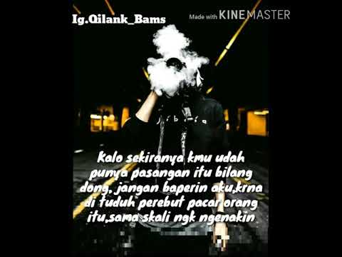 quotes anti baper