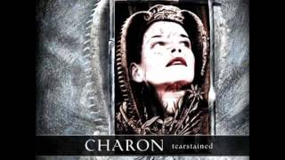 Charon - Tearstained (Full Album)