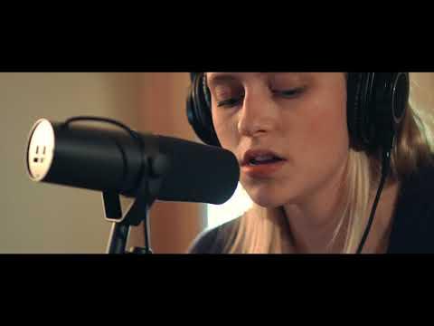 "The Kansas-Nebraska Act: ""AURORA"" (live in-studio)"