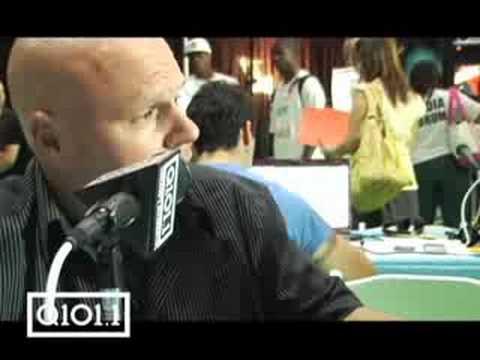 Matt Pinfield with Kevin Manno at the 2008 VMAs Mp3