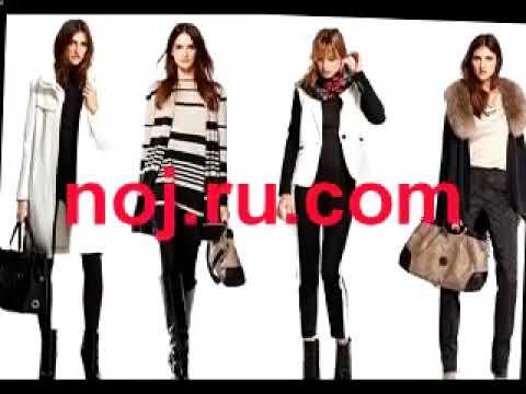 белароссо шоп интернет магазин белорусской одежды