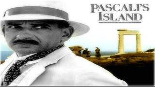 Video 🎥 ΡΟΔΟΣ 1988 - ''Pascali's Island'' Πλάνα απο την ταινία. download MP3, 3GP, MP4, WEBM, AVI, FLV Januari 2018
