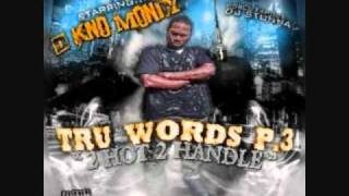D-kno Money ft ChinaWhite   6
