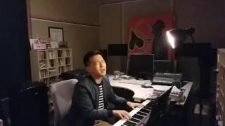 小故事 JW 王灝兒 徐偉賢cover
