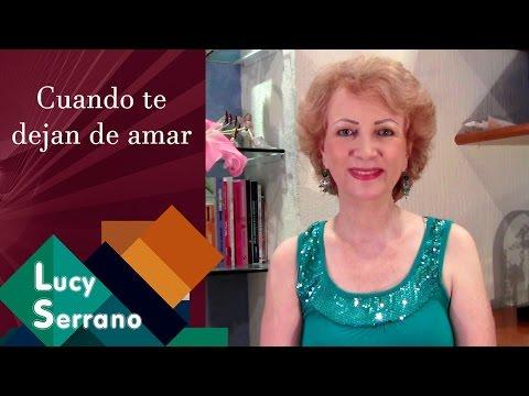 sintomas infidelidad mujer casada latina
