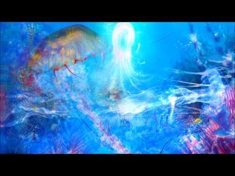 "Chrono Cross ""Jellyfish Sea"" Remix: Font of Life"