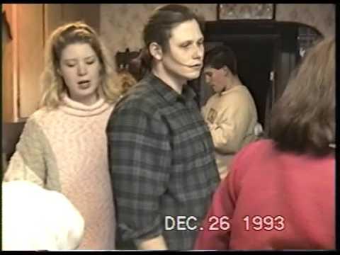 Ubly, MI - Dec. 1993