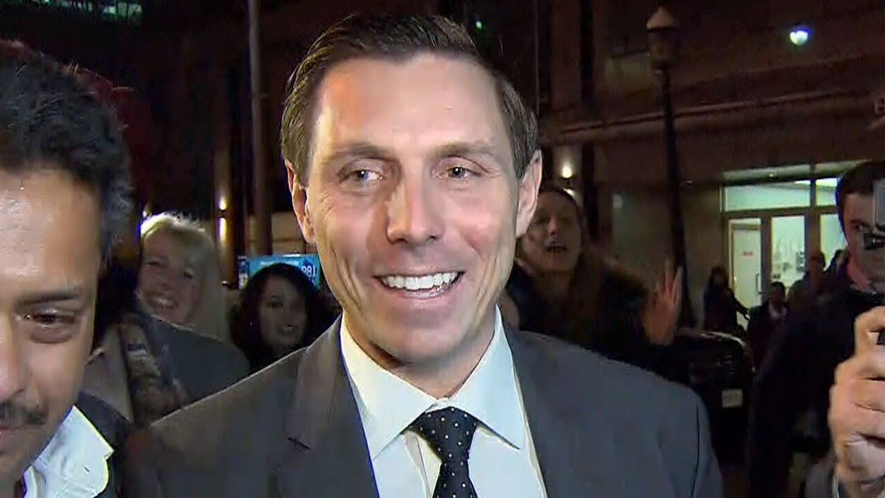 Can Ont. PC Party recover from latest Patrick Brown allegations?