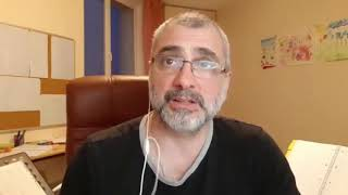 Арам Мкртчан, родовое древо армян и фирман Пророка. 15 апреля 2019 г.
