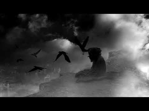 Alberto Ruiz - Conquest Dark Paradise (Original Stick)