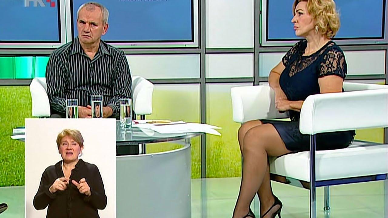 ana tomaskovic