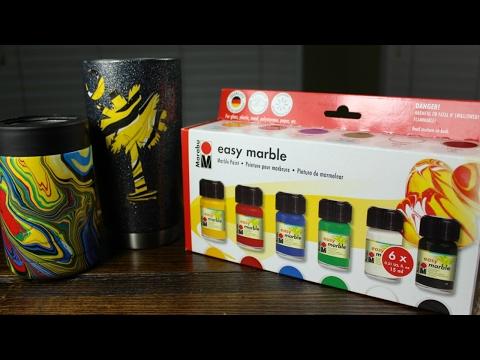 DIY ChucksFashion Spray Part 2 +OUTFIT+ VERLOSUNG☺