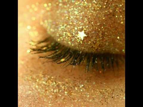 Maquillage étoiles 🌘🌗🌖🌕🌔🌓🌒🌛🌜🌙🌝