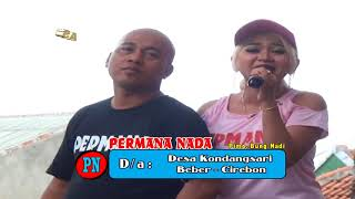 Download Video PERMANA NADA BATUR SEKLAMBU  LELY Feat PUNUK MP3 3GP MP4