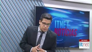 VALMIR DE FRANCISQUINHO poderá assumir da presidência da CODEVASF em Sergipe. QUEM FEZ A INDICAÇÃO?