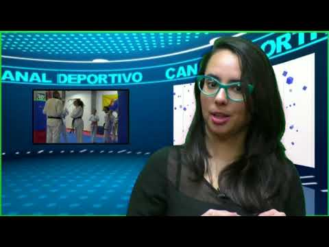 CANAL DEPORTIVO 05-02-2018