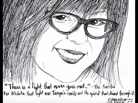 Tanya Tandoc: A Celebration of Love & Life