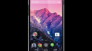 Мобильный телефон Nexus 5 D821 от Google и LG 32Gb Видео Обзор(Магазин - http://goo.gl/nAuyjf Смартфон Nexus 5 от Google и LG оснащен новой операционной системой Android 5.0 Lollipop, сверхскоростн..., 2015-04-11T12:37:11.000Z)