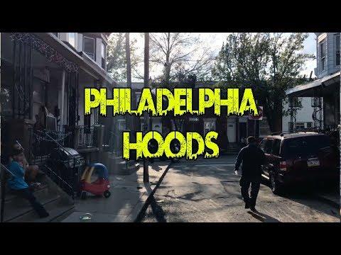 NORTH PHILADELPHIA | Kensington & Allegheny Streets Pt.1
